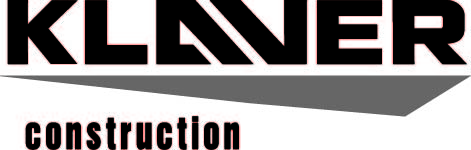 Klaver Const Logo Finalv2